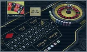 online mobile casino alle  spiele