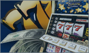 Las vegas usa casino bonus codes 2017