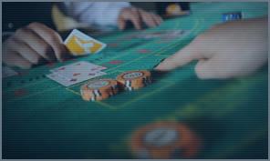 betsson casino kostenlos