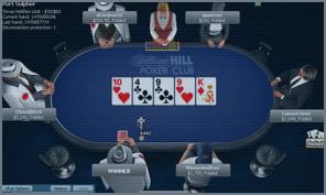 poker bonus ohne einzahlung 2017