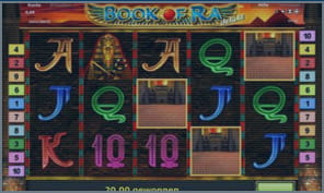 online casino poker book of magic