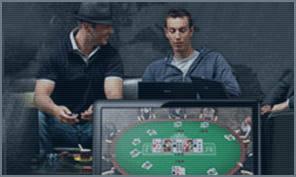 Everest Poker Bonus Code