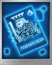 Pokerbücher