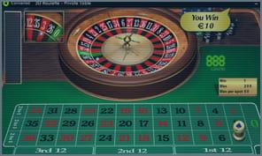 888 Casino Bonus Auszahlung