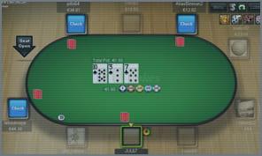 online casino mit sms bezahlen