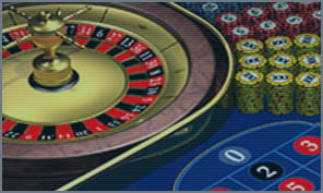 online casino europa  spiele download