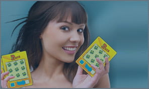 Casino Betsson Erfahrungen