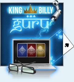 pokerschule online ohne anmeldung