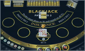 Eurogrand Casino Mac