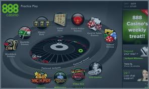 888 casino 88 bonus erfahrung