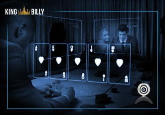 poker spiele download kostenlos