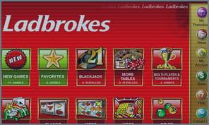 online casino erfahrungen sofort spielen kostenlos