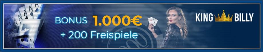 video slots online casino online spiele mit anmeldung