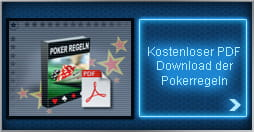 Pokerregel kostenloser download