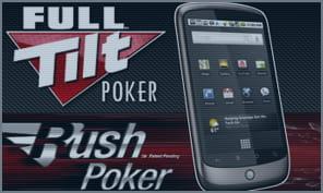 full tilt poker mit freunden spielen