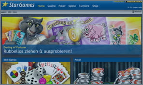 online casino reviews spielautomaten games