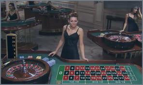 start online casino spielen ko