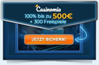 poker games kostenlos