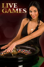 best online casino games sizziling hot