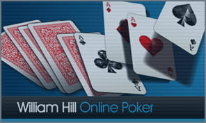 poker bonus william hill