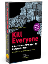 Kill everyone pokerbuch deutsch