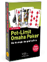 Pot limit omaha poker strategie großer pots