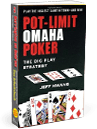 Pot Limit Omaha Poker: The Big Play Strategy