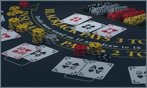 Bwin Casino Download