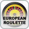 card roulette games online