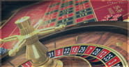 casino bonuses for roulette games