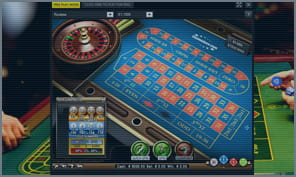 euro online casino amerikan poker