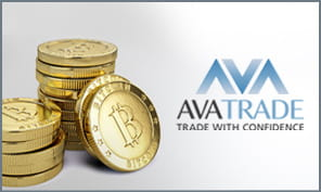 Avatrade Erfahrungen