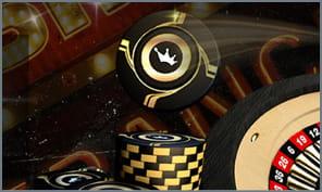 online casino portal 1000 spiele gratis