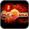 hot dice variant online