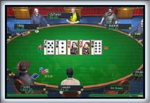 kostenlos poker spielen deutsch