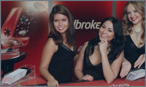 live casino games and bonuses at ladbrokes