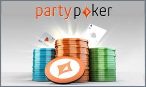 Poker facebook passwords