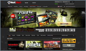 online casino ohne download online casino review
