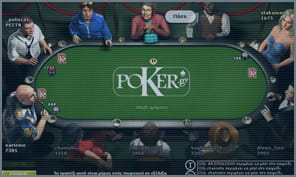 poker stoiximan game selection