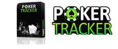 Poker Tracking Tools