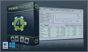 Pokertracker 4 Deutsch