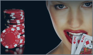 red kings poker bonuses and promotions