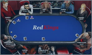 redkings poker tournaments and ring games