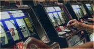 casino bonuses for slot games