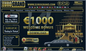 grand online casino amerikan poker