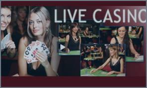 casino live online book of rar online