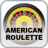 pinball roulette at online casinos