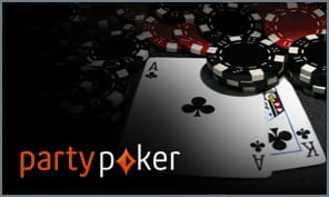 welcome bonus offer at party poker