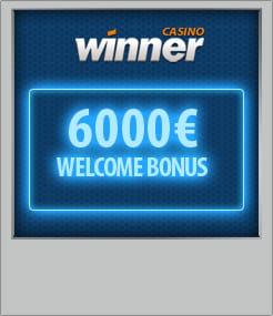 freie casino spiele online